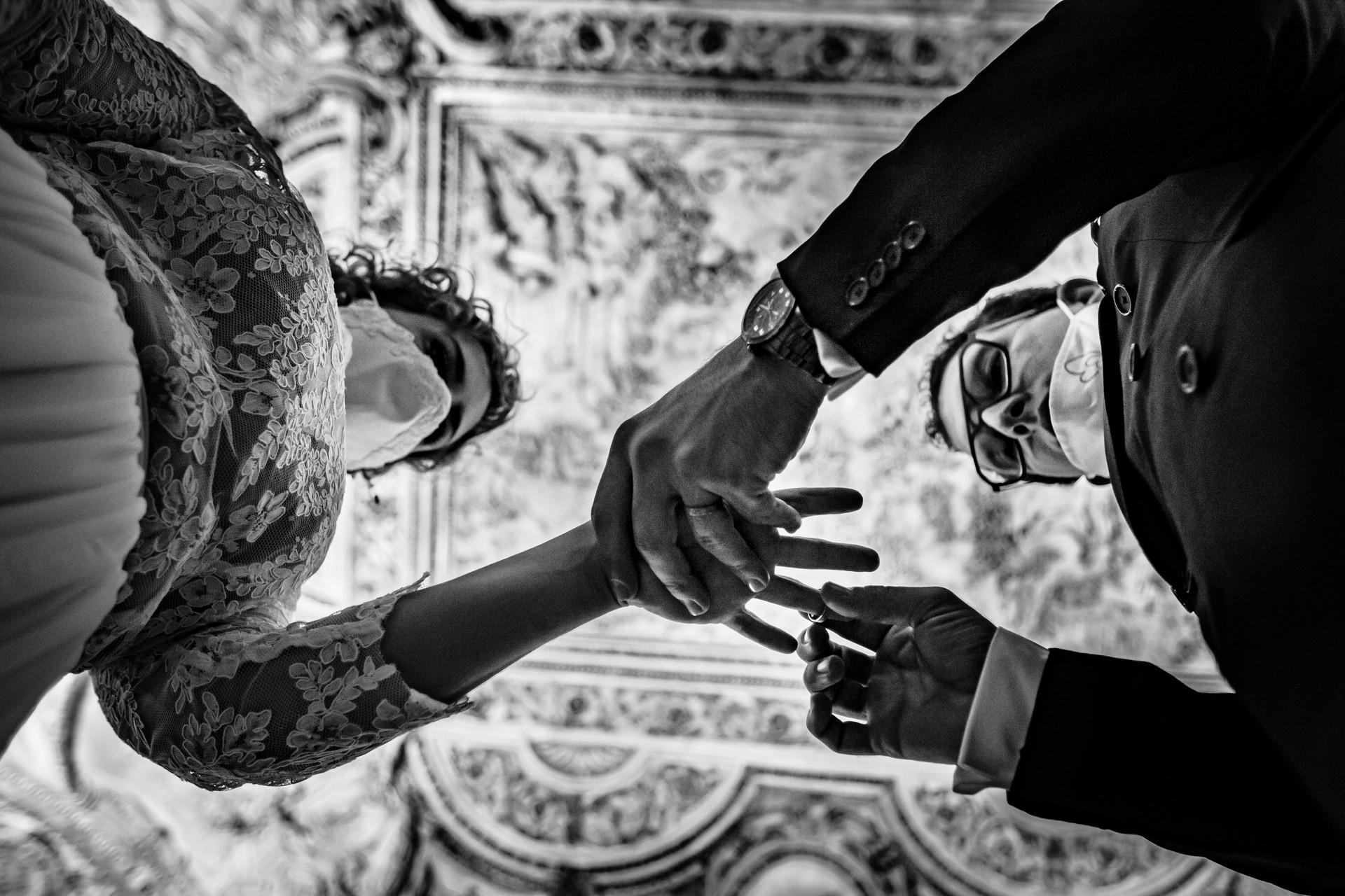 fotografo-matrimonio-senigallia-ancona