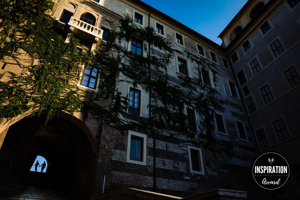 wedding-photography-award-rome-italy