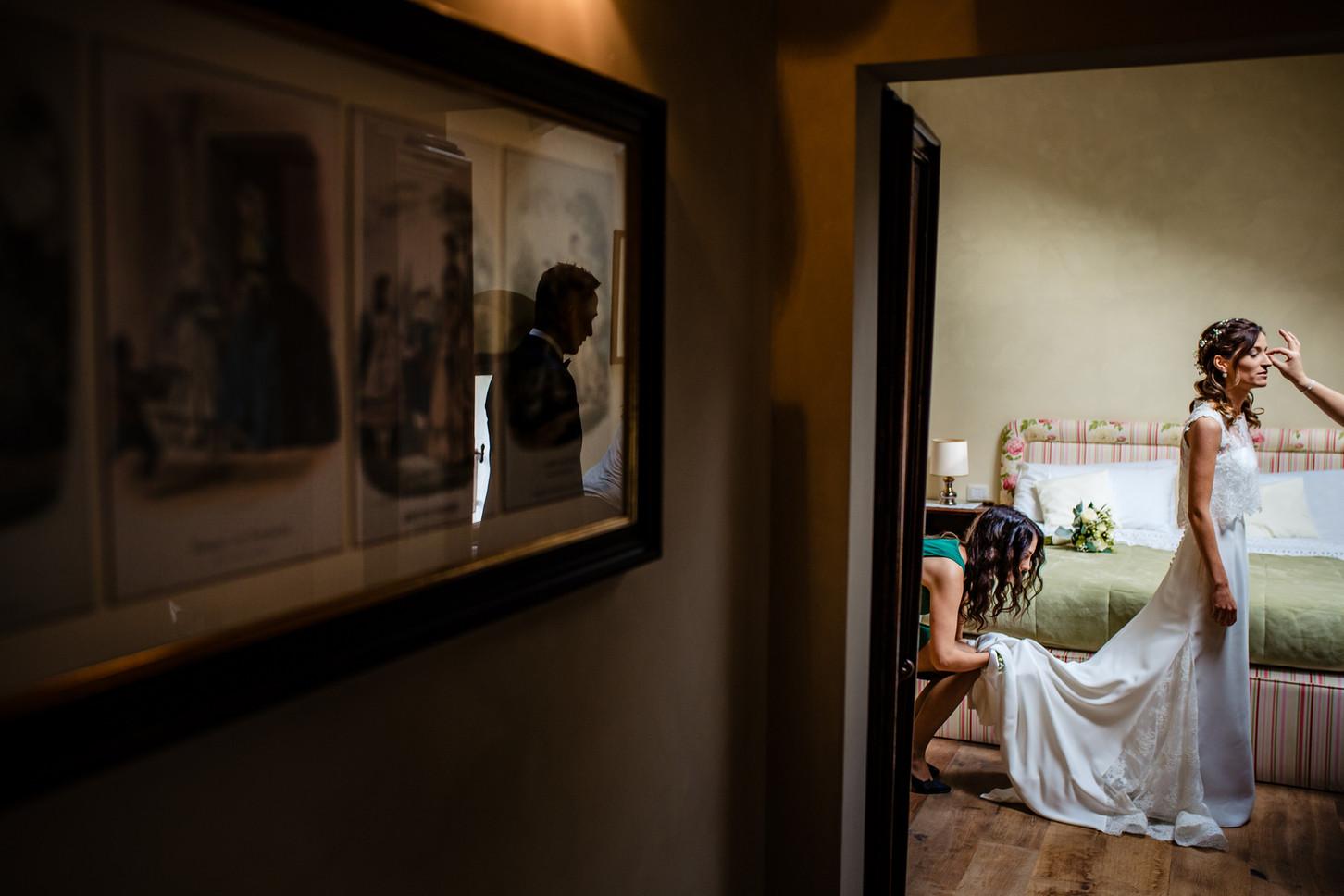 fotografo-matrimonio-trento