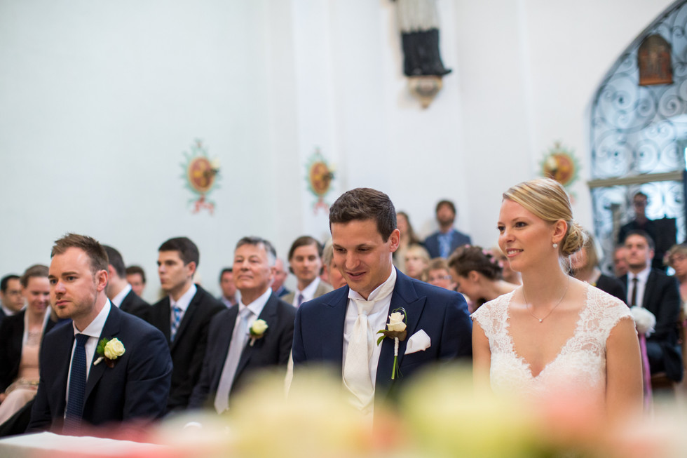 Fotografo matrimonio Bolzano, Castel Flavon
