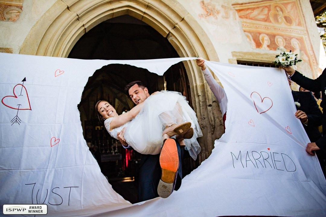 matrimonio-alto-adige-fotografo