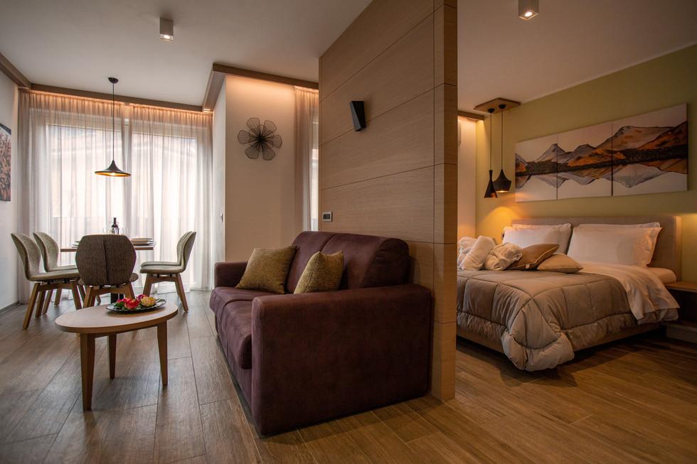 Residence_Villa_Hedy2@Gallizio0068.jpg
