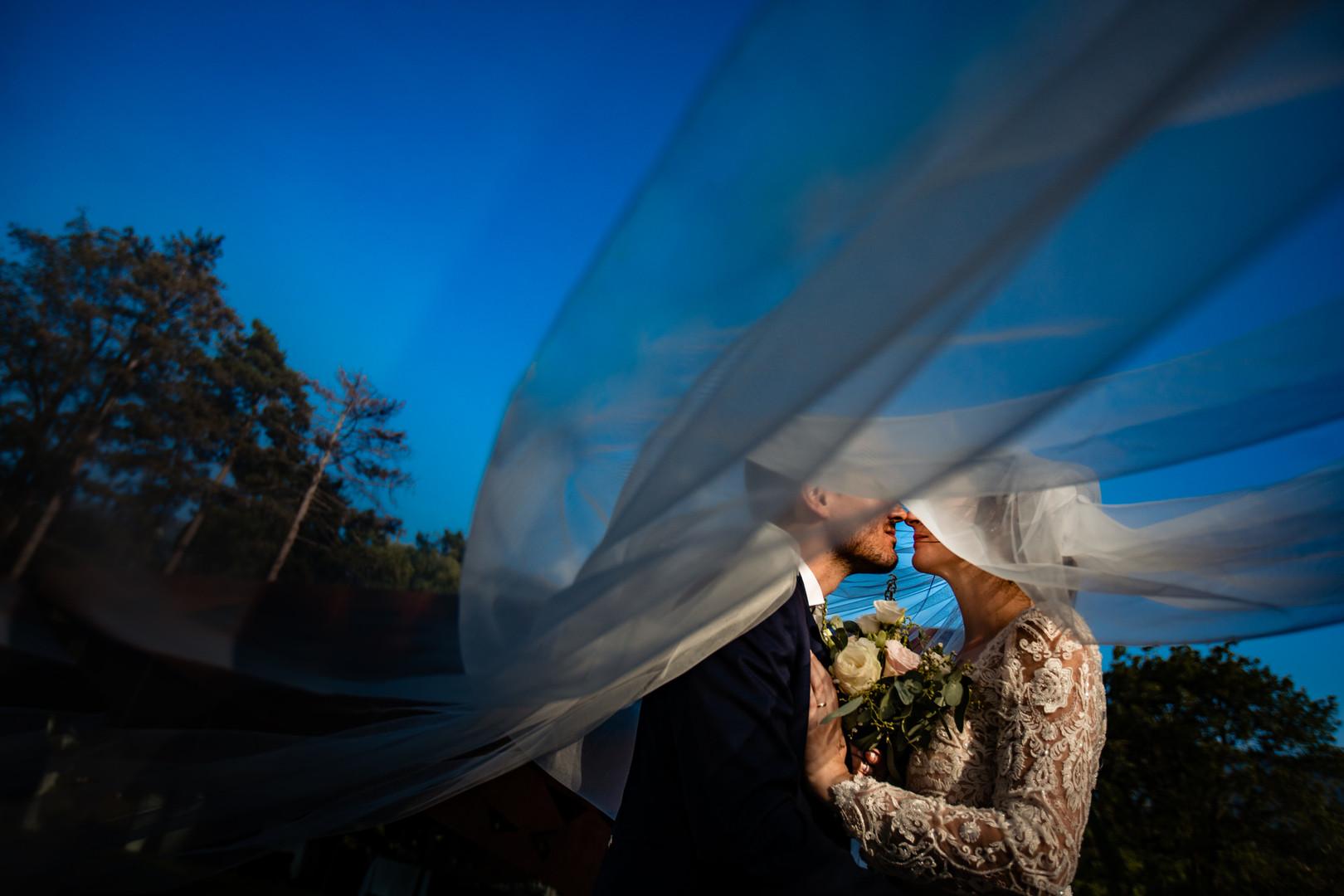 fotografo-matrimonio-bressanone