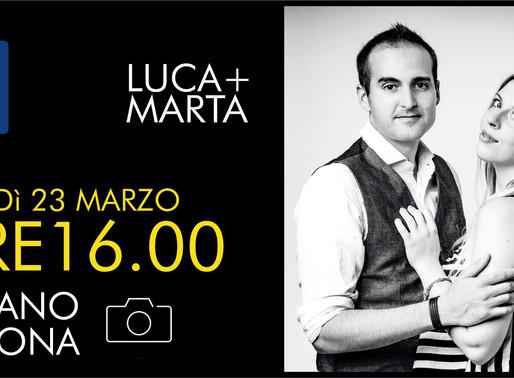 Intervista Live sul nostro studio fotografico tra i più premiati in Italia da ISPWP winter contest