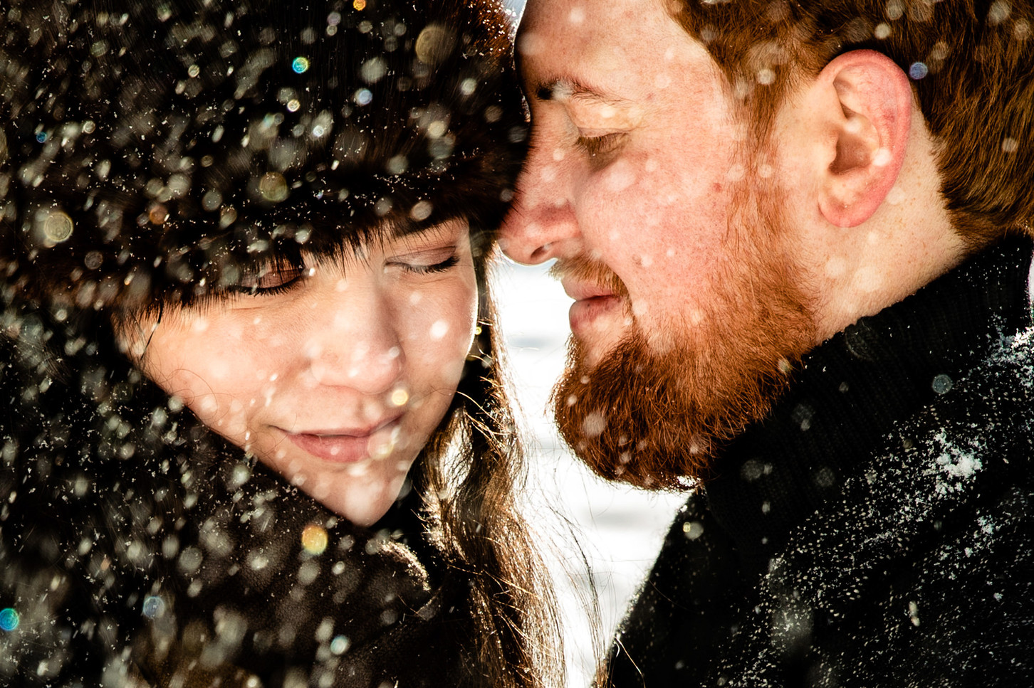 braies-lake-wedding