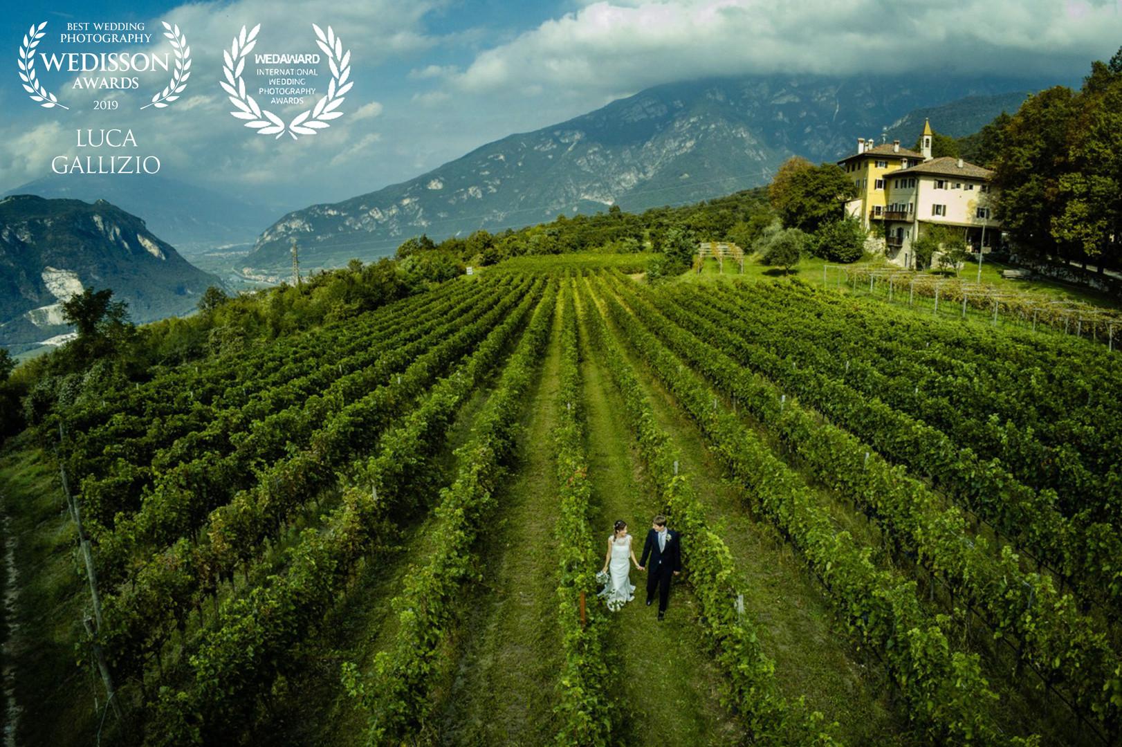 premio-fotografia-matrimonio-borgo-dei-posseri-trento