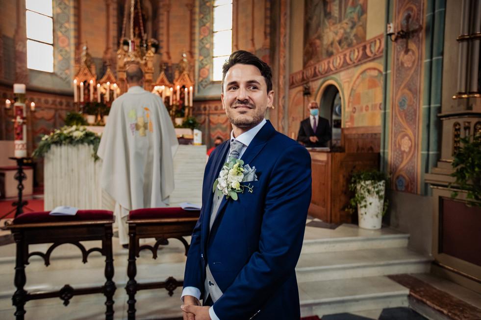 matrimonio-bressanone