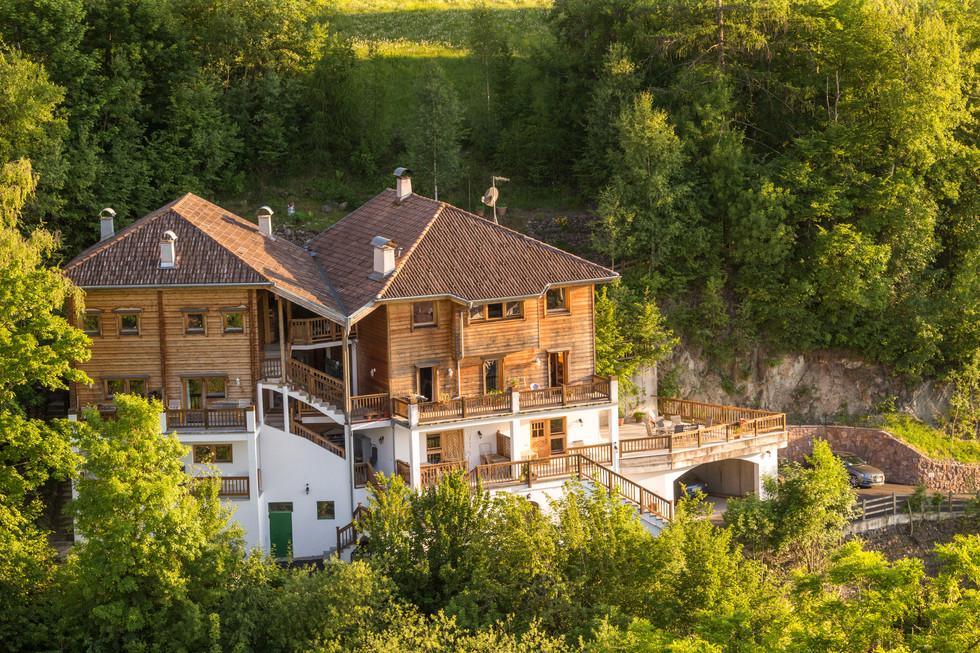 Schlossblick_Gallizio_ (77 di 131).jpg