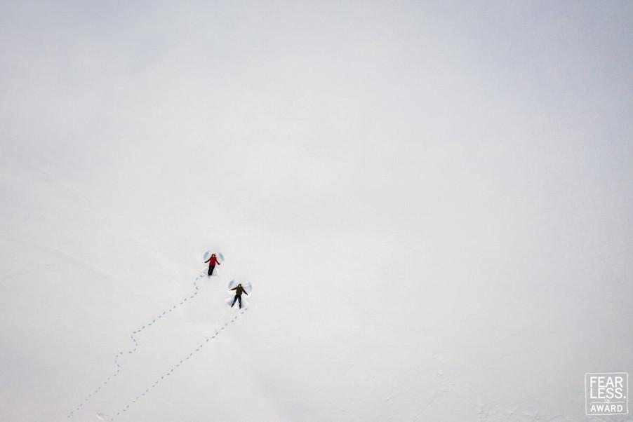 Fearless-Photographer-italy.jpg