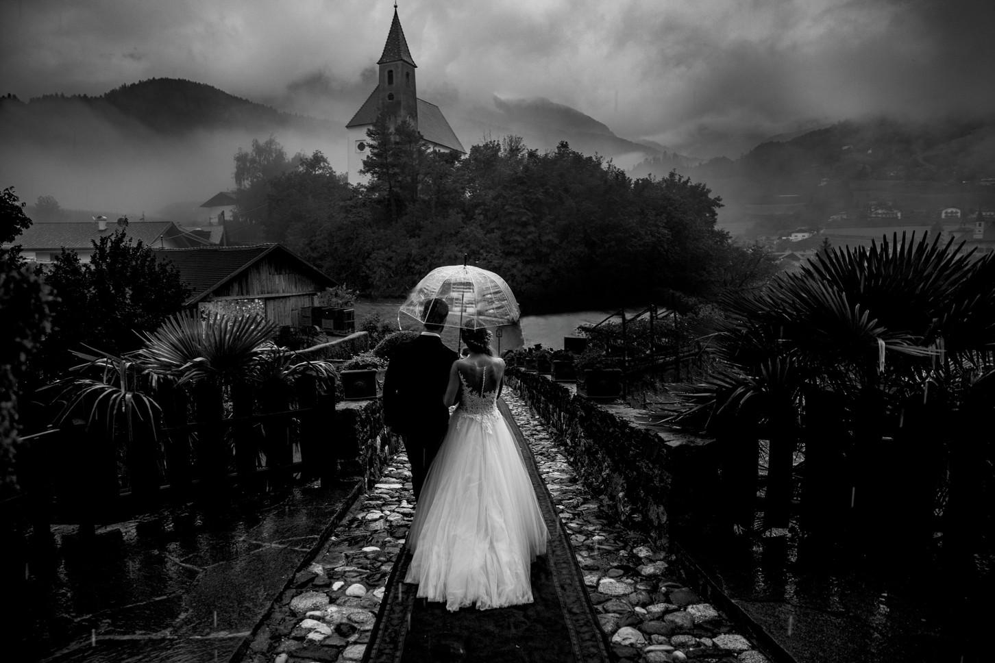 castel-katzenzunghen-matrimonio