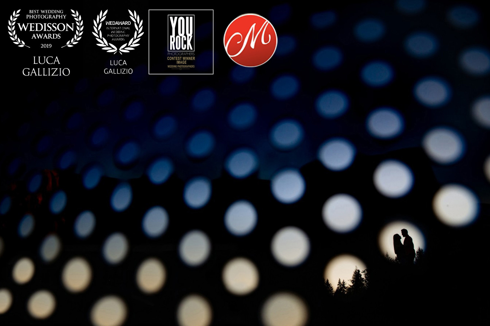 italian-wedding-photographer-award
