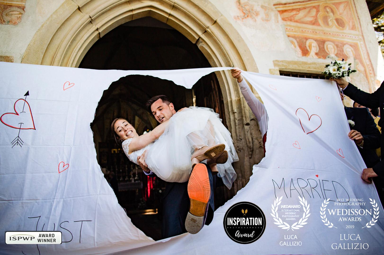 fotografo-matrimonio-bolzano-premio-internazionale