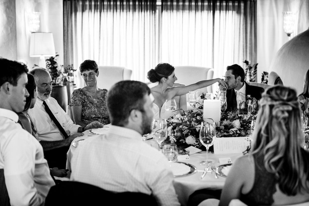 matrimonio-romantico-bolzano