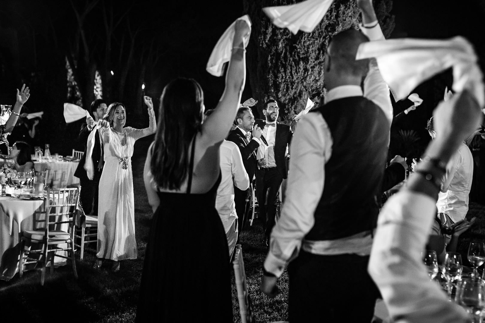 wedding-day-rome