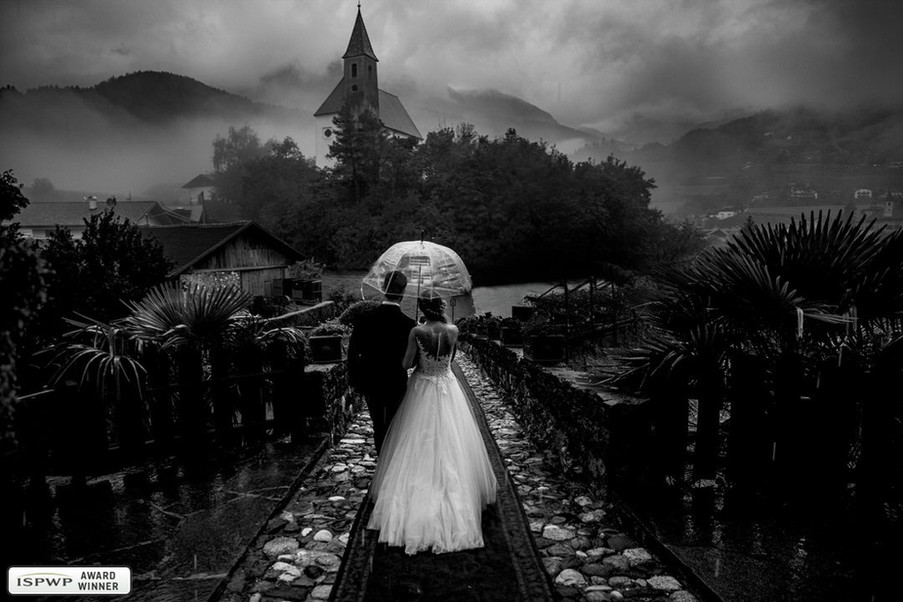Dolomites-wedding-photographer.jpg