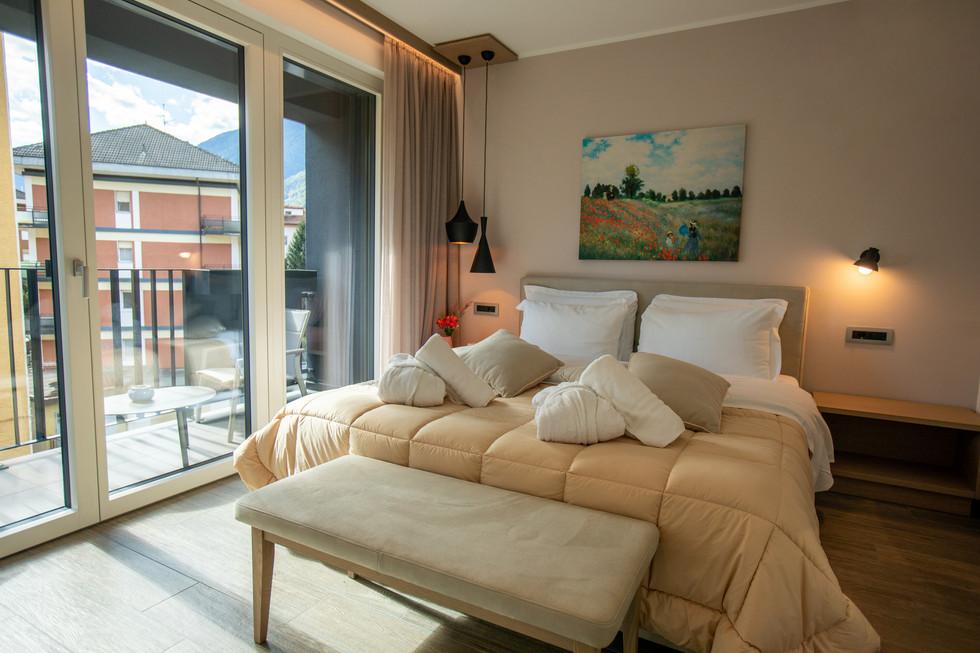Residence_Villa_Hedy2@Gallizio0007.jpg