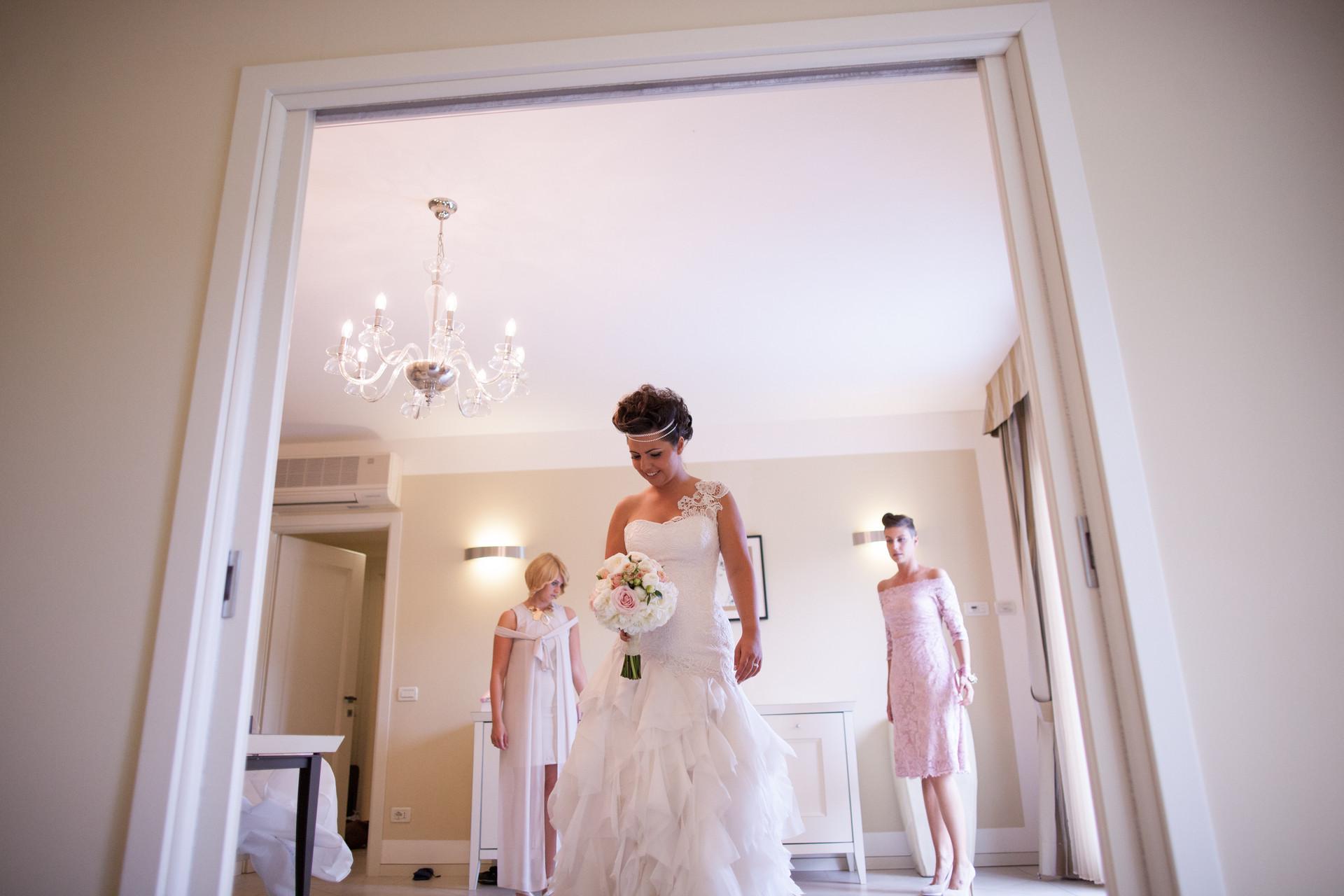 Foto abito Das Kleit Salzburg