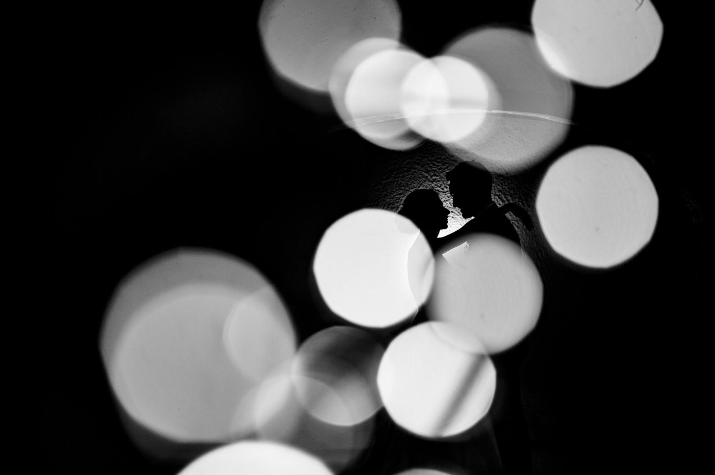 lights-photography
