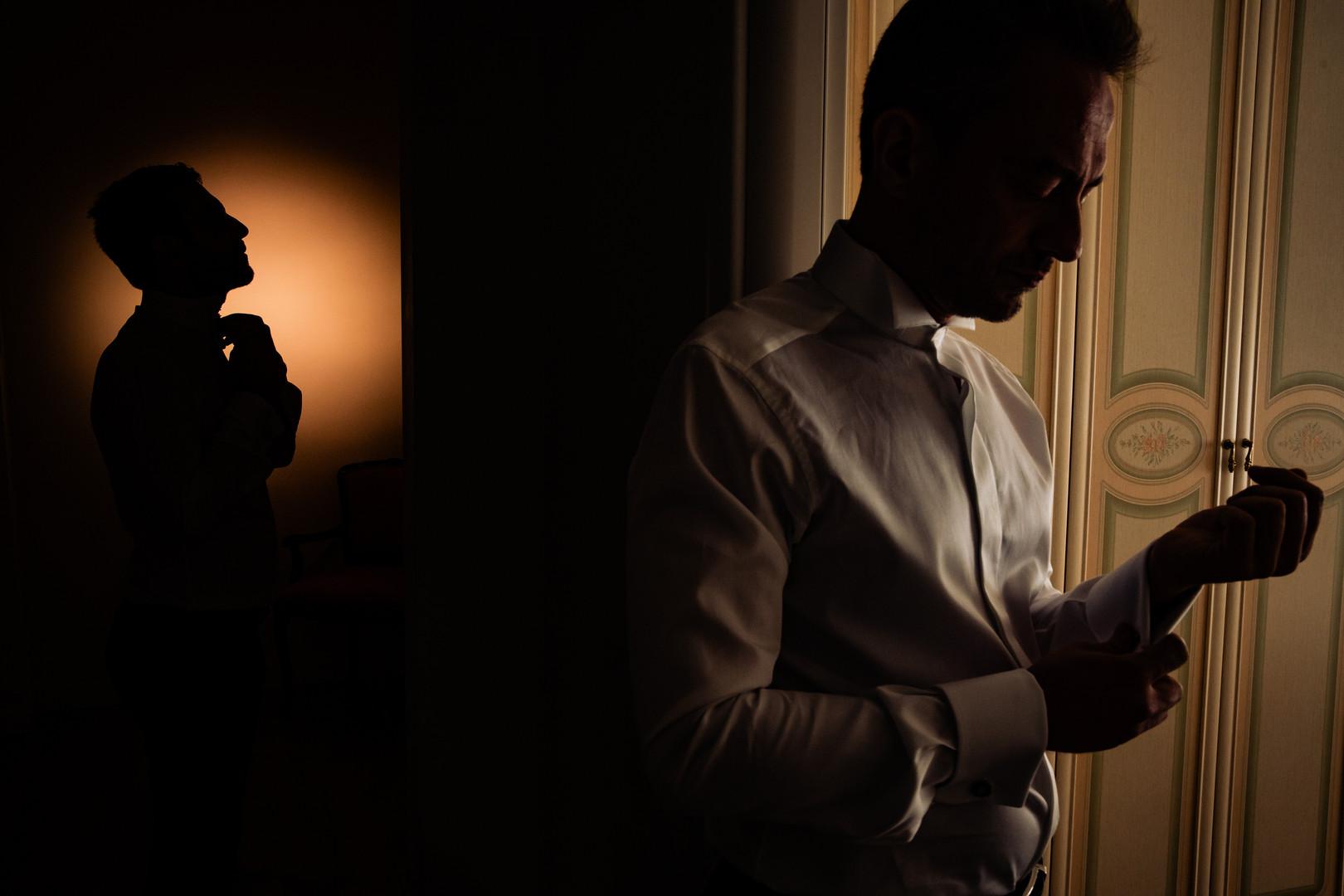 matrimonio-bolzano-fotografo