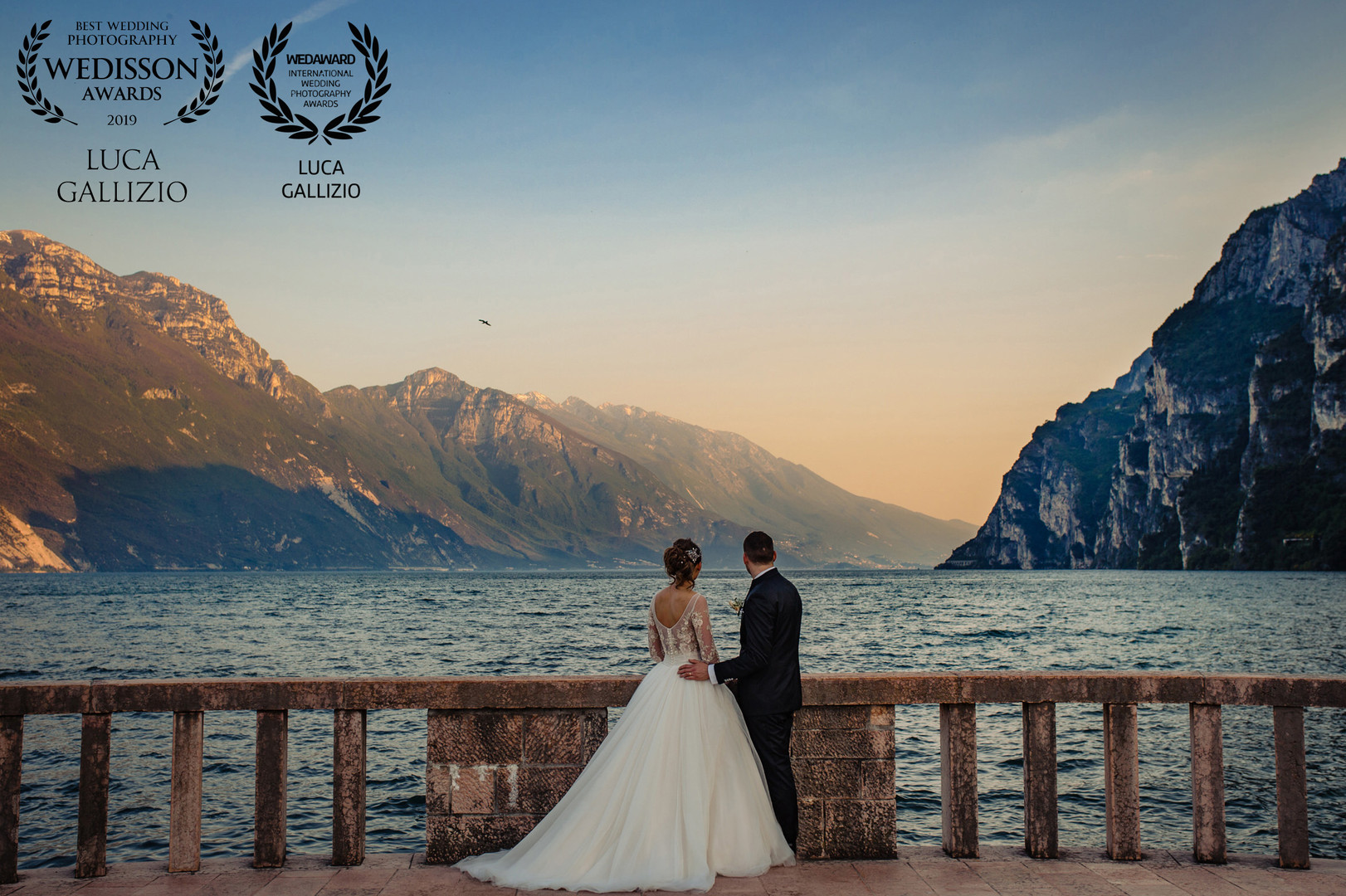wedding-photographer-garda-lake-award