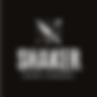 shaker logo.png