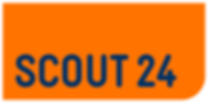 Scout24_Holding_logo.svg.png