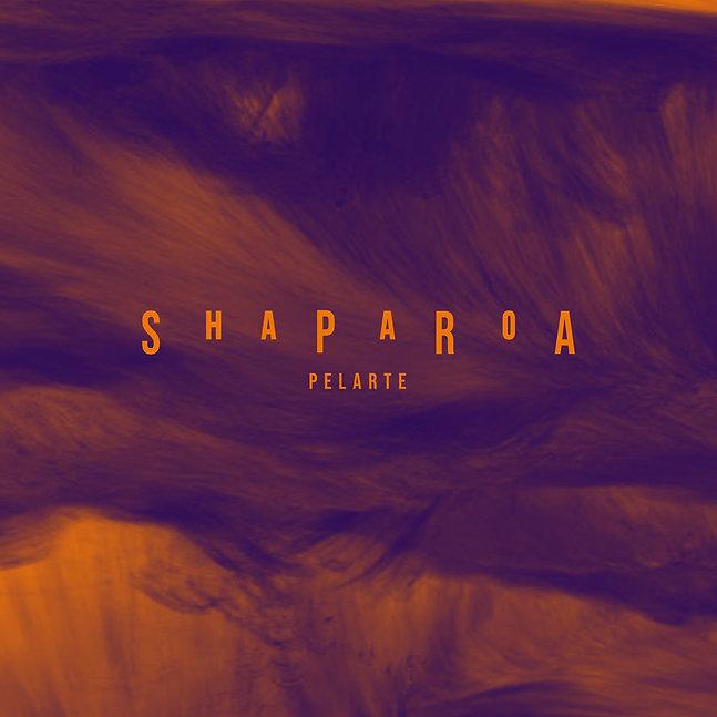 Cover_Shaparoa_perlarte.jpg