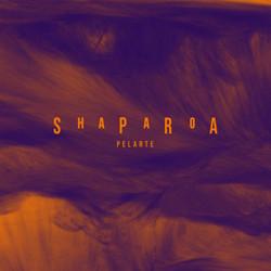 Cover_Shaparoa_perlarte