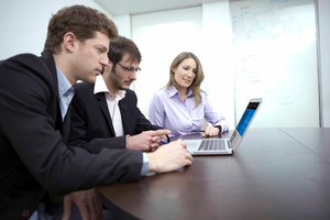 Virtual Work Culture: Strategy To Enhance Remote-Based Team