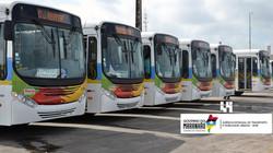 Linha Expressa Metropolitana