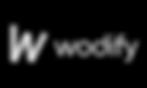 wodify.png