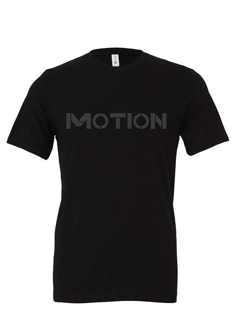 Motion Athlete Tee