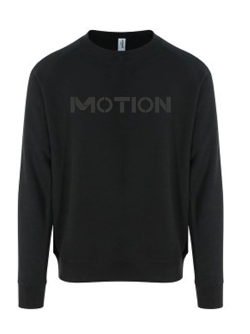 Motion Sweatshirt