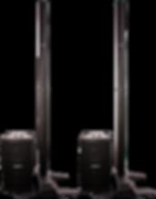 csm_Technik-Bose2_16fcba7c77.png