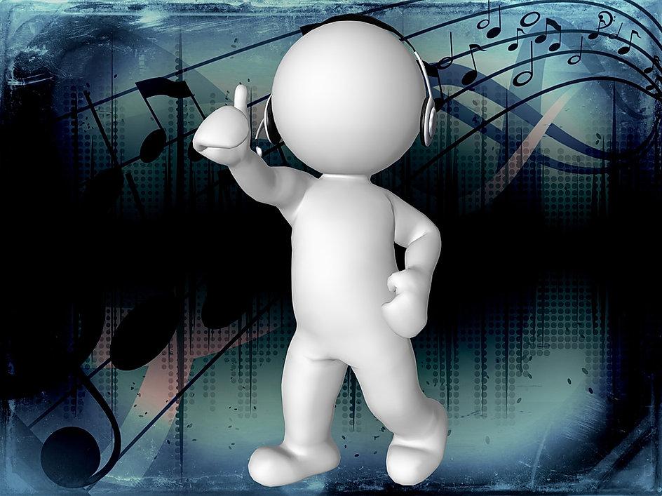 music-878063_1920.jpg