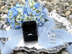 Siver Tray