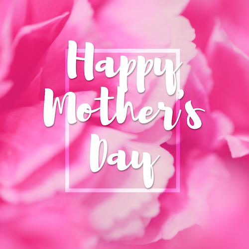 mothers day template 9