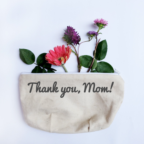 mothers day template 7