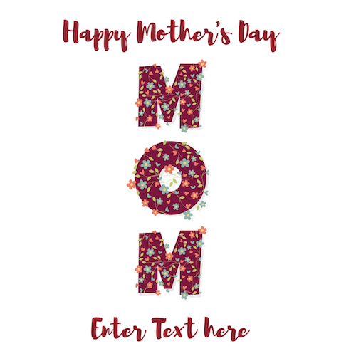 mothers day template 20