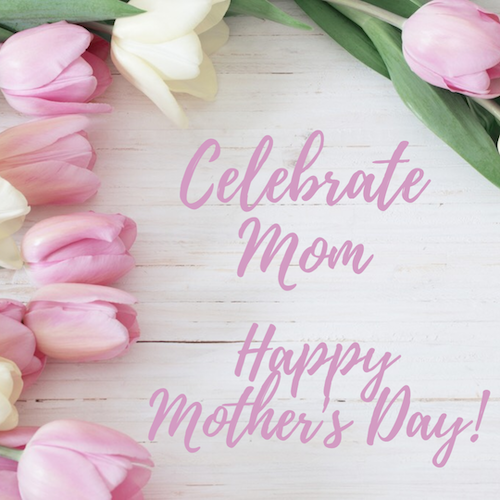 mothers day template 11