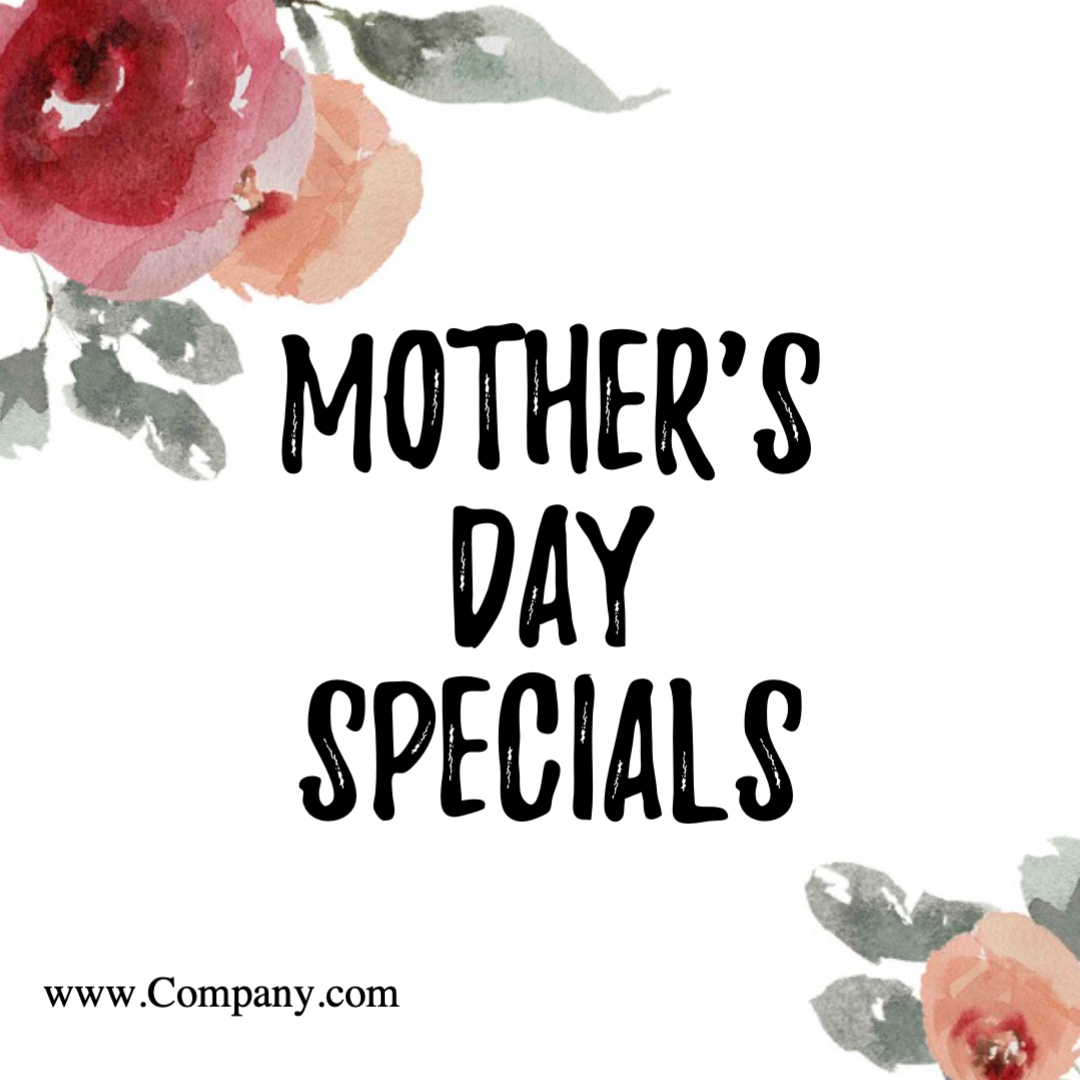 mothers day template 15