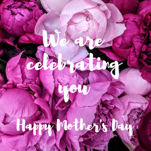 mothers day template 8