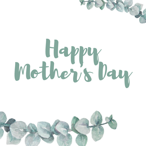 mothers day template 16