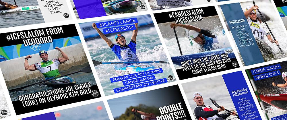 Canoe Federation