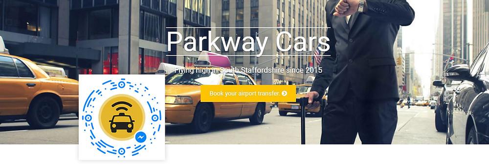 Parkaway Cars