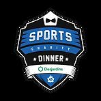 Sport-Charity-Dinner-Logo-(RGB).png