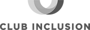 Club Inclusion Logo_grayscale 2.png