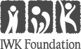 IWK Foundation Logo.png