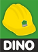 Dino.png