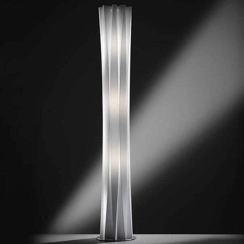 BACH FLOR LAMP  XXL